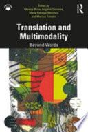 Translation and Multimodality