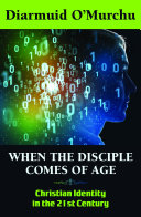 When the Disciple Comes of Age