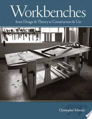 Download Workbenches Free Books - Dlebooks.net