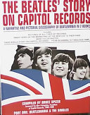 The Beatles  Story on Capitol Records