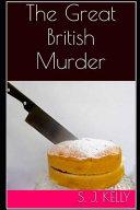The Great British Murder