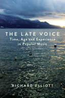 The Late Voice