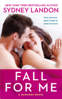 Fall For Me