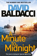 A Minute to Midnight Book