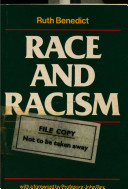 Race and Racism Book PDF