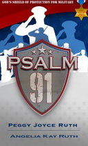 Psalm 91 God s Shield of Protection for Military