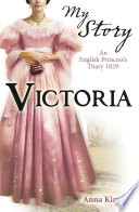 My Story: Victoria