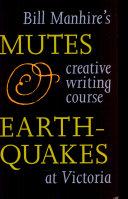 Mutes & Earthquakes