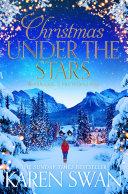 Christmas Under the Stars Pdf