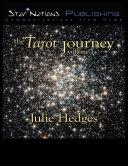The Tarot Journey
