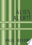 Alien Alert!