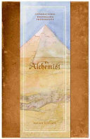 The Alchemist - Gift Edition