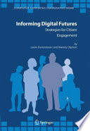 Informing Digital Futures Book