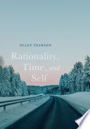 Rationality  Time  and Self