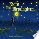 Night Night Birmingham Book PDF