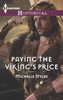 Paying the Viking s Price