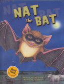 Nat the Bat Book