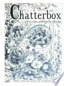 Chatterbox Book