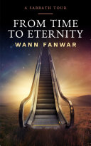 Pdf From Time to Eternity