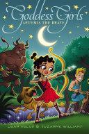 Artemis the Brave [Pdf/ePub] eBook