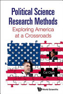 Political Science Research Methods