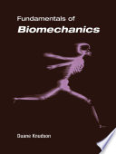 Fundamentals Of Biomechanics PDF