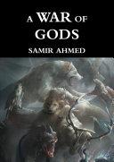 A War of Gods
