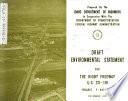 US-20-191, Rigby Freeway, Jefferson County