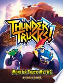 Thundertrucks