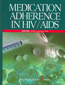 Medication Adherence in HIV/AIDS