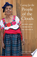 Caring for the People of the Clouds Book