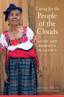 Caring for the People of the Clouds