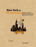 Pdf New York en 30 secondes Telecharger