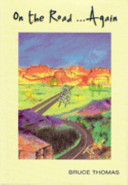 On The Road Again Book PDF
