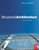 Structure and Architecture