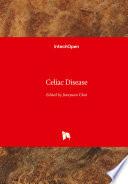 Celiac Disease Book