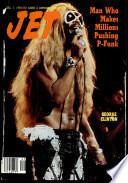 Dec 7, 1978