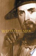 Westering Man