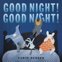 Good Night  Good Night