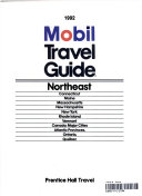 Mobil Travel Guide  Northwest and Great Plains