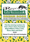 Raven s Lucky Numbers Dream Book