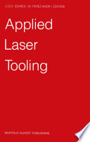 Applied Laser Tooling