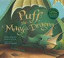 Puff, the Magic Dragon. Peter Yarrow, Lenny Lipton