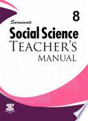 Social Science-TM