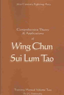 Comprehensive Theory and Applications of Wing Chun Sui Lum Tao