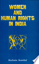 Women and Human Rights in India