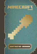 Minecraft Construction Handbook Updated Edition  Book PDF
