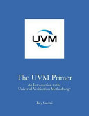 The Uvm Primer