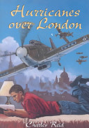 Hurricanes Over London