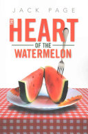 Pdf The Heart of the Watermelon